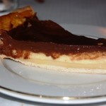 Restaurant La Taverne Ruinogues à Maureillas : cuisine généreuse 6