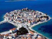 Vacances Hvar, la Madère croate ; un voyage en Croatie paradisiaque 1