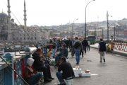 Visiter Istanbul en 3 jours : Week end inoubliable 1