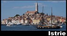 Istrie croatie