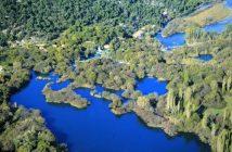 Parcs nationaux en Croatie : un éventail d'activités et de paysages uniques 3
