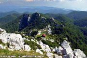 Itinéraires de 15 jours en Croatie : comment créer votre circuit de vacances croates? 4