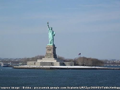 Séjour à New York City ; une ville qui ne ressemble à aucune autre 1