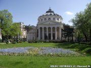 Voyage en Roumanie : un pays que j'ai adoré! 3