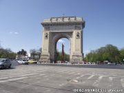 Voyage en Roumanie : un pays que j'ai adoré! 2