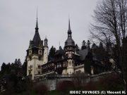 Voyage en Roumanie : un pays que j'ai adoré! 12