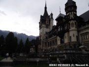 Voyage en Roumanie : un pays que j'ai adoré! 11