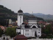 Voyage en Roumanie : un pays que j'ai adoré! 9