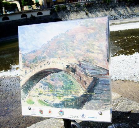 Dolceacqua, bourg médiéval magnifique en Ligurie 3
