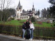 Voyage en Roumanie : un pays que j'ai adoré! 13