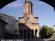 Voyage en Roumanie : un pays que j'ai adoré! 4