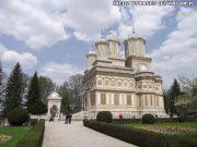 Voyage en Roumanie : un pays que j'ai adoré! 7