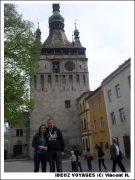 Voyage en Roumanie : un pays que j'ai adoré! 8