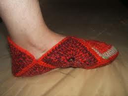 papuce serbie