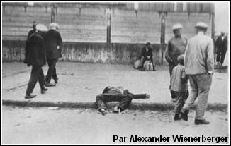 L'Holodomor en Ukraine : un crime contre l'humanité longtemps ignoré