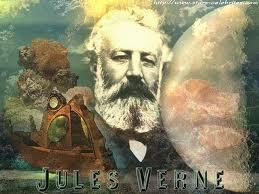 Jules Verne décroche toujours la Lune 1