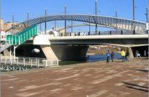 Pont Mitrovica