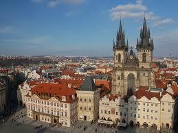 10 conseils pour préparer votre séjour à Prague : ce qu'il faut savoir, faire et voir à Prague ! 26