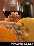 degustation fromage