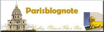 parisblogonote