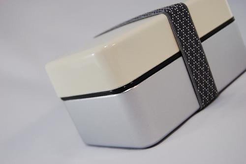 Bento (Obento) : le casse-croûte des Japonais, une tradition familiale 2