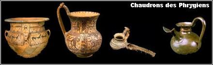 Musée des Civilisations Anatoliennes d'Ankara : de l'Anatolie à la Turquie ... 27
