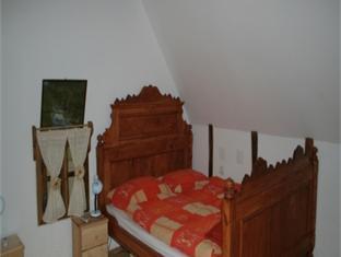 chambre chez l'habitant en Croatie