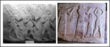 Musée des Civilisations Anatoliennes d'Ankara : de l'Anatolie à la Turquie ... 23