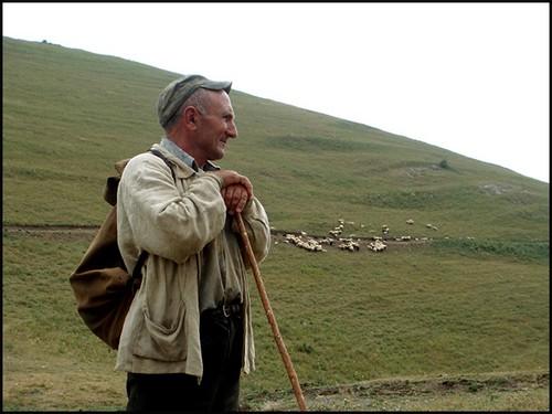 Randonnée en Arménie vers les nuages à Sissian et Tatev 3
