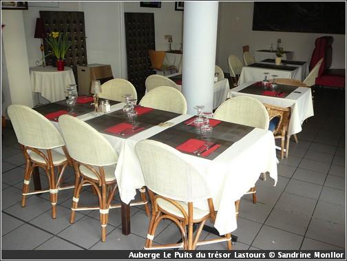 Où manger un bon cassoulet dans l'Aude? 5