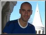 Jean christophe guide budapest hongrie