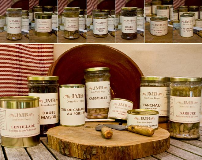 Où manger un bon cassoulet dans l'Aude? 6