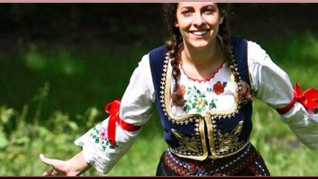 y Serbiosclichés Serbiosclichés Serbia en Serbiosclichés mentalidades mentalidades en y y mentalidades Serbia en 4Aq5jL3R