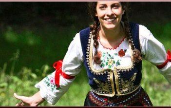 bienvenue en serbie