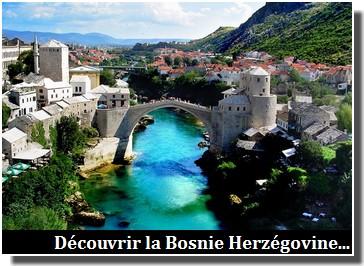 guide voyage bosnie herzégovine
