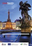 excursions prague tourisme republique tcheque