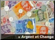 monnaie croatie argent