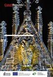 republique tcheque monuments sacres