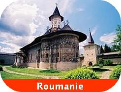 La Roumanie ; un magnifique pays à découvrir 26