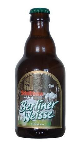 berliner weisse biere berlin