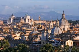 s jour rome 5 jours en amoureux dans la sublime roma italie ideoz voyages. Black Bedroom Furniture Sets. Home Design Ideas