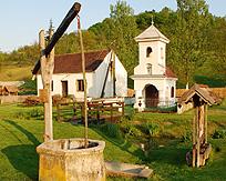 Stara Kapela