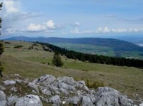 Mont Racine jura neuchatelois suisse