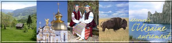 voyage ukraine sur mesure