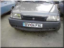 Dacia 1301