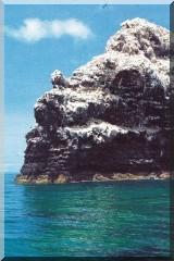 Papahanaumokuakea hawai