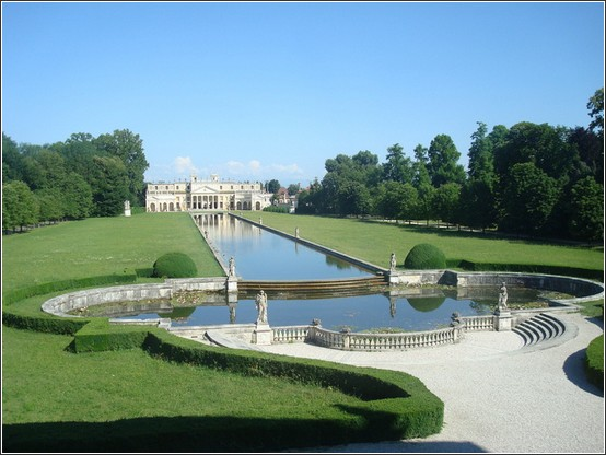 Residence de la Brenta