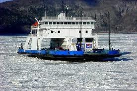 Les bateaux du Bosphore 4