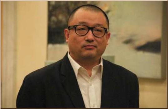 Wang Wiaoshuai