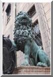 Munich lion residenz wittelbach